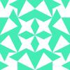 E08db93a26e5eb2105090cd700cc931b?d=identicon&s=100&r=pg