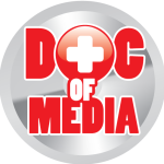 Profile picture of docofmedia