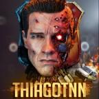 Avatar de C2K_Thiagotnn