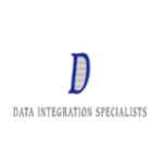 Profile picture of Data Integration Specialists, LLC