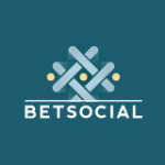 Profile picture of betsocial
