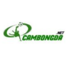 Profile picture of songbac cambongda