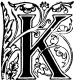 Krzyzaq's avatar