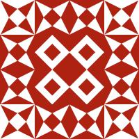 Maya80