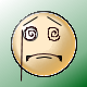 Peter =?iso-8859-1?Q?Tr=F6ster Contact options for registered users 's Avatar (by Gravatar)
