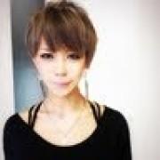 Miharu K's avatar