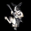 League of Legends Build Guide Author MetalRabbit
