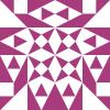 E0c94fdee44b92ec7271999a6d336aa2?d=identicon&s=100&r=pg