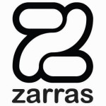 Profile picture of ZARRAS