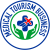 Profile picture of Medical Tourism Business