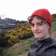 Stephanie Hutson's avatar