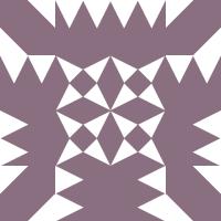 Масляный обогреватель Polaris PRE D 0925HF - Уют и тепло в доме