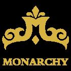 canhomonarchy's avatar