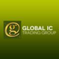 Global IC