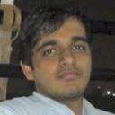 Ujjwal Aryan