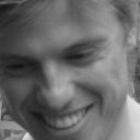 Michael Rueegg