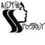 Profile picture of AIDYs Poetry