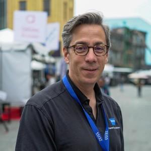 Profile photo of Tony Wisniewski