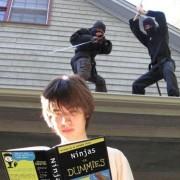 Eric Harmon's avatar