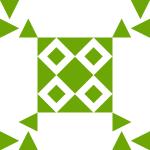 الصورة الرمزية أسدالعرب
