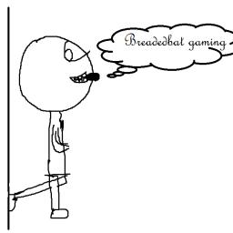 Breadedbat246