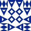 E0f70556d9d7e1f74dce0546fda3025f?d=identicon&s=100&r=pg