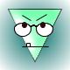 Александр Денисов Contact options for registered users 's Avatar (by Gravatar)
