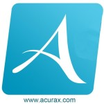 Profile picture of Acurax Technologies