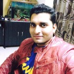 Profile picture of sumit gharal