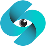 Profile picture of Graphic Design Eye