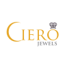 Profile picture of Ciero Jewels