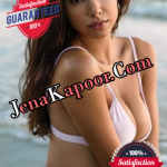 Profile picture of jenahotkapoor