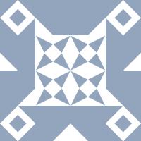 Цинковая мазь Лубныфарм - есть эффект, но только при использовании