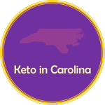 Profile picture of ketoincarolina