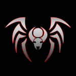 Profile picture of Arachneworks