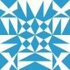 Το avatar του χρήστη Elliot 01