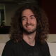 Urigo, senior Pagination developer for hire