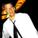 Michael Heuberger