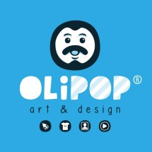 Profile picture of olipopart