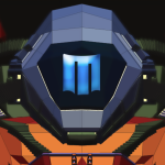 Profile picture of Meltoid