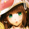 kyencia avatar