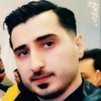 سید کاظم موسوی