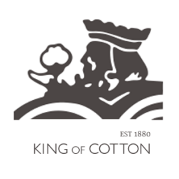 Thomas Cotton