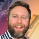 Profile picture of duckonwater
