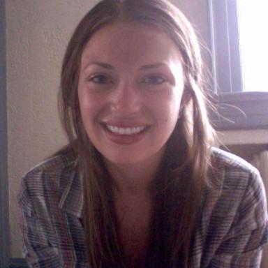Tegan Mackenzie