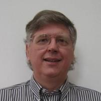 Timothy Korson