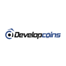 Profile picture of developcoins