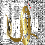 Profile picture of bong888be