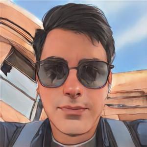 Profile photo of Italo