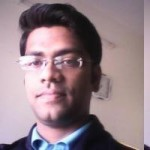 Profile picture of Kamlesh